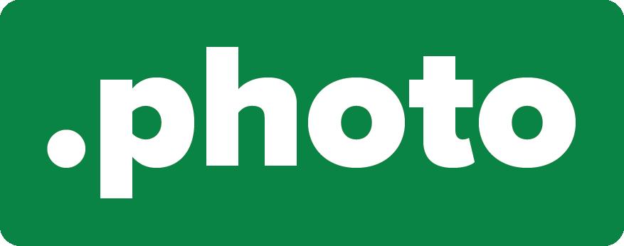 .photo