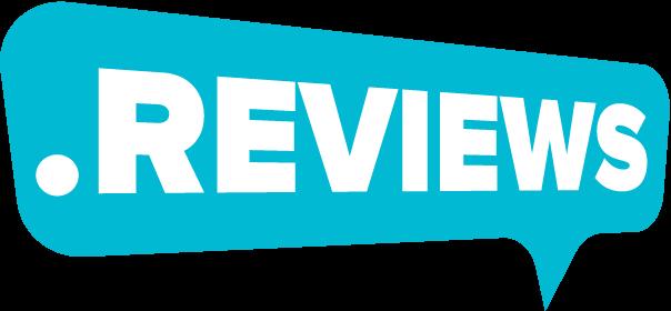 .reviews